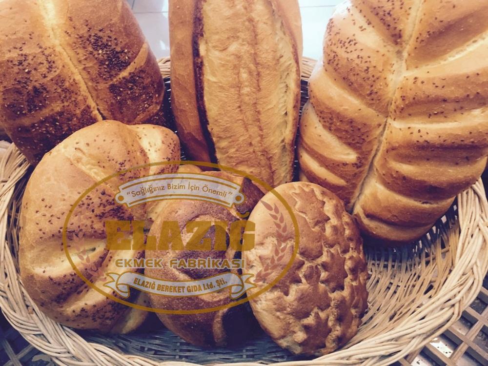 elazığ-ekmek-375