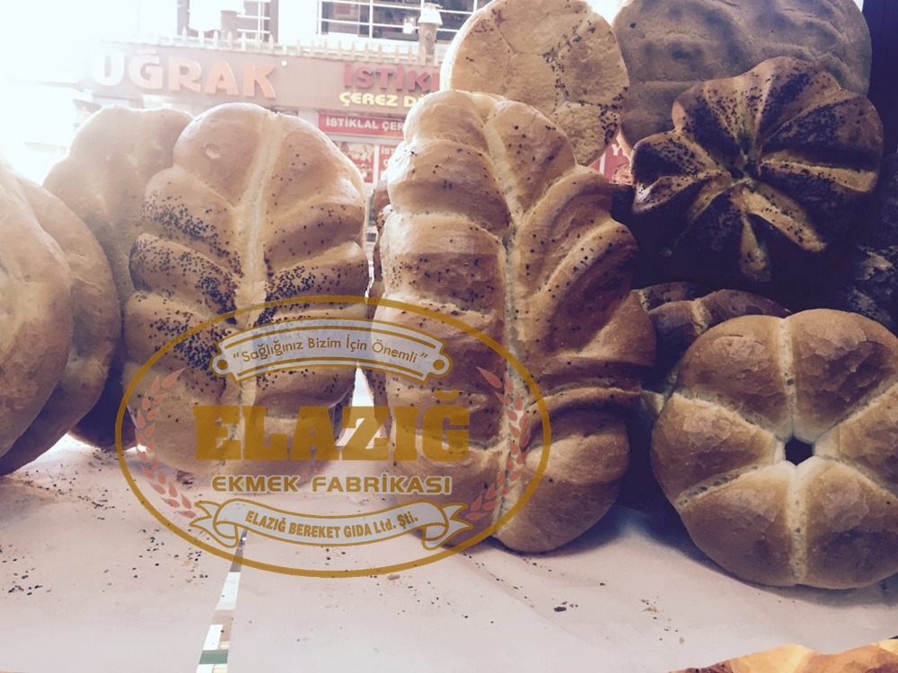elazığ-ekmek-376