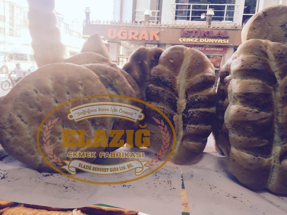 elazığ-ekmek-377