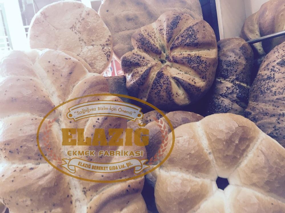 elazığ-ekmek-378