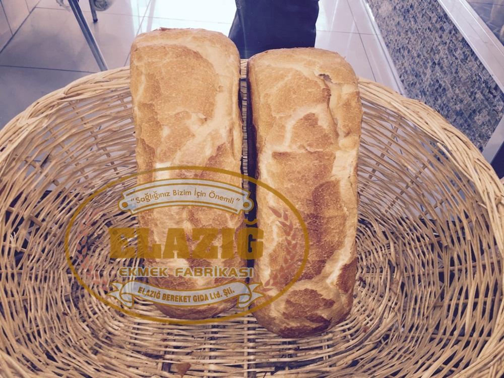 elazığ-ekmek-379