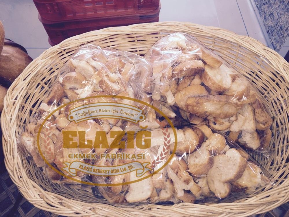 elazığ-ekmek-380