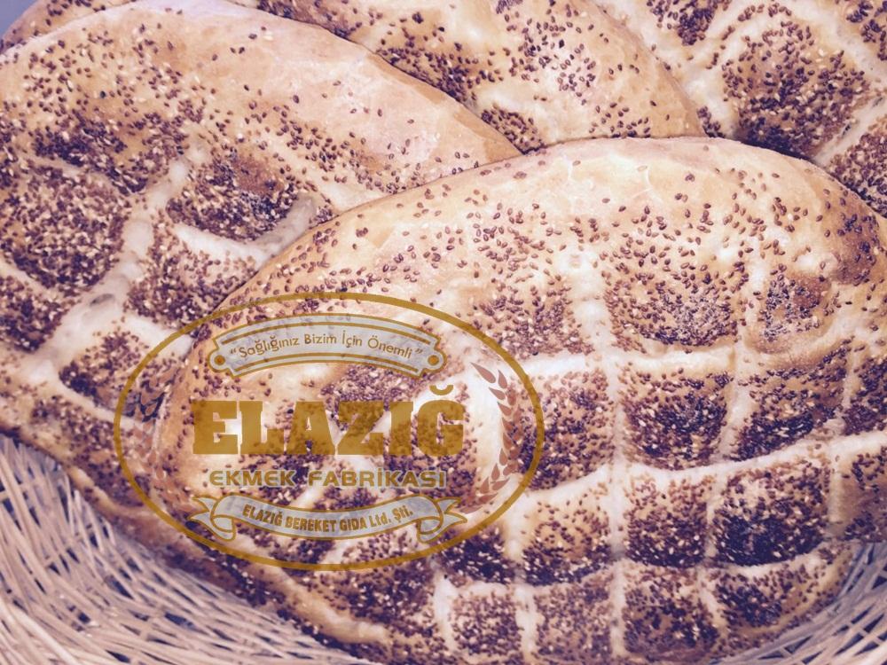 elazığ-ekmek-381