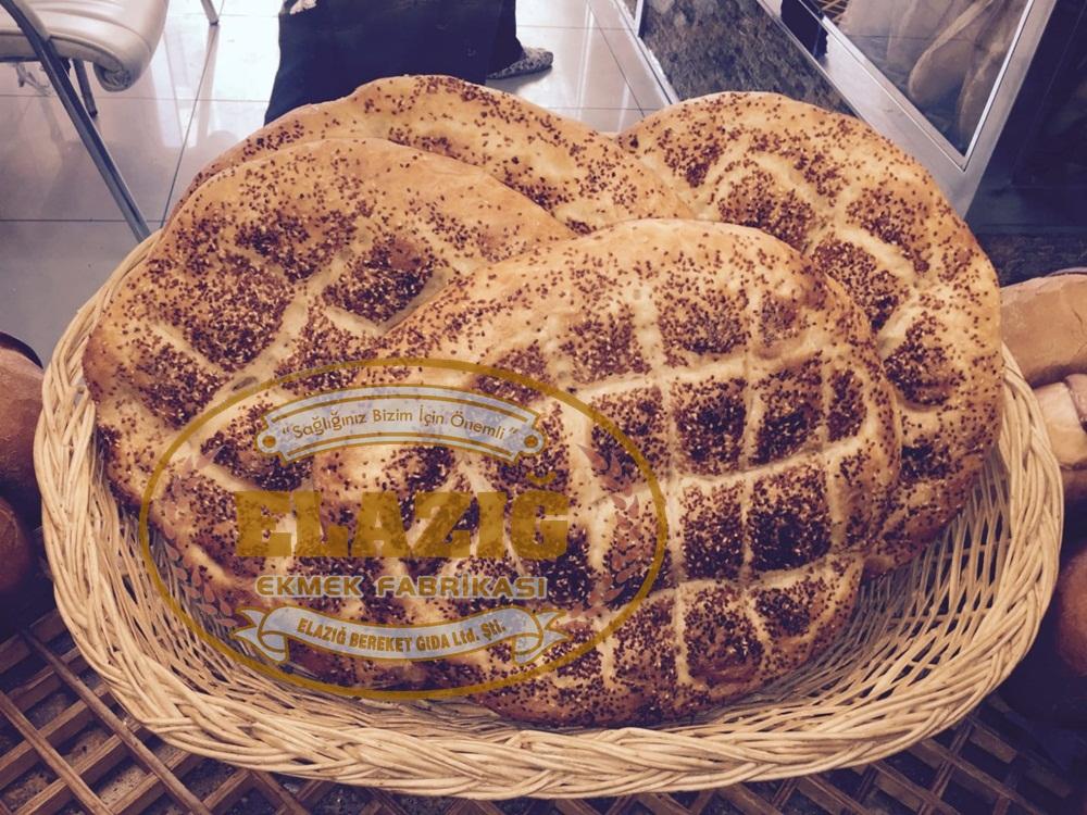 elazığ-ekmek-382
