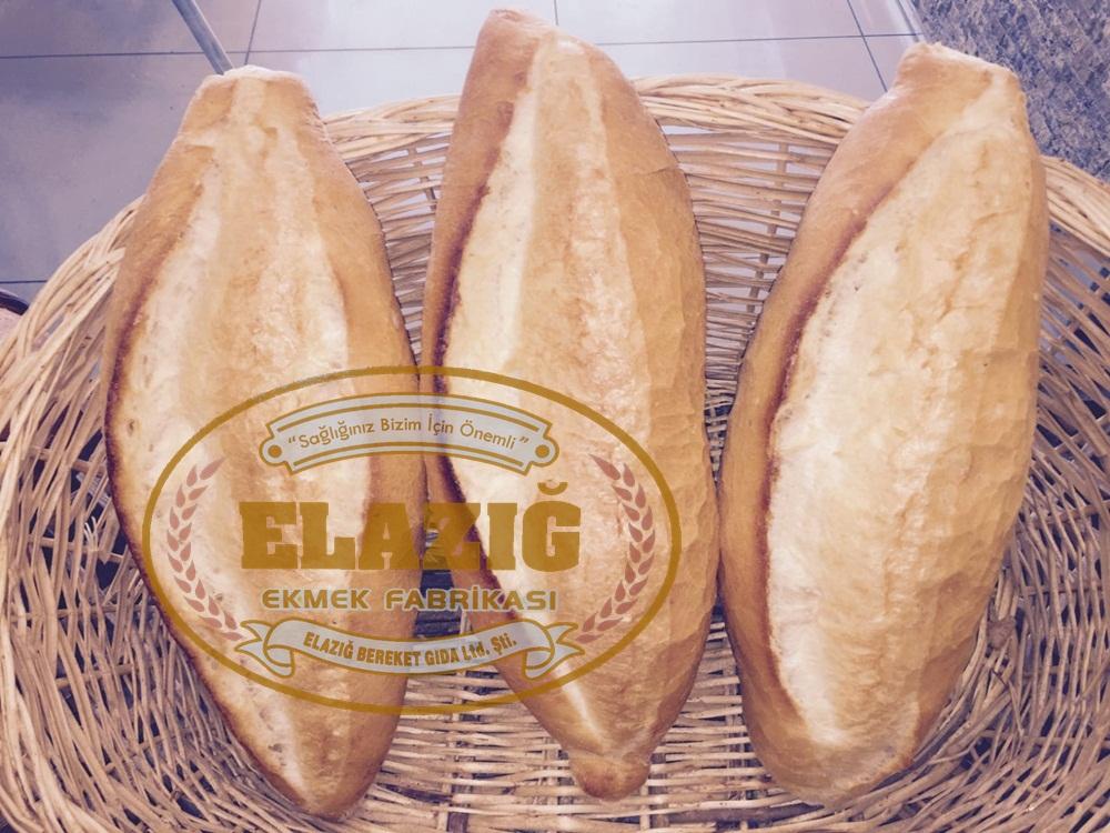 elazığ-ekmek-383