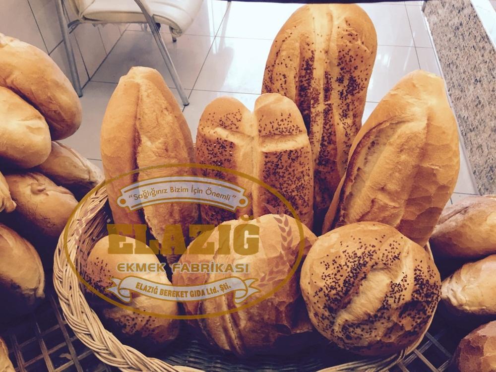 elazığ-ekmek-384