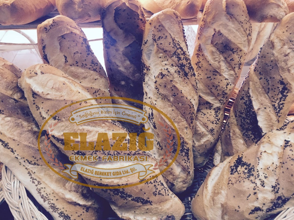 elazığ-ekmek-385
