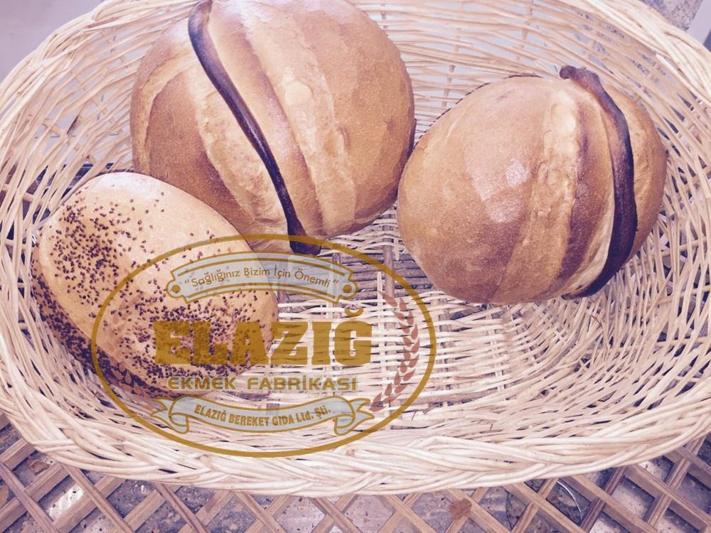 elazığ-ekmek-386