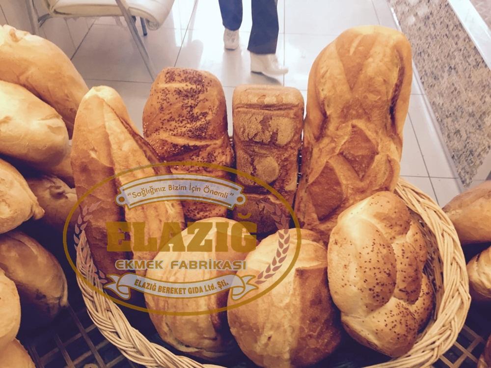 elazığ-ekmek-388