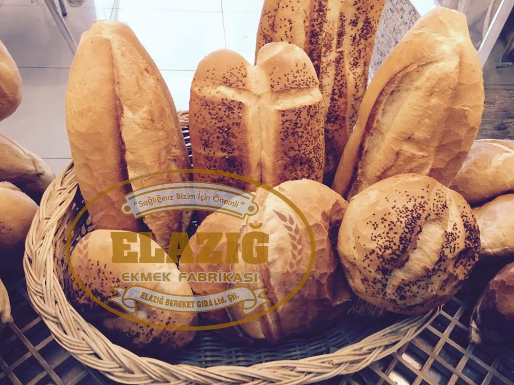 elazığ-ekmek-389