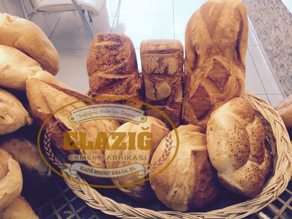 elazığ-ekmek-390