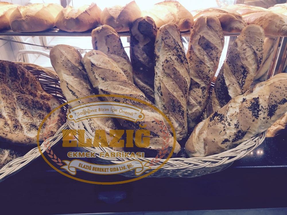 elazığ-ekmek-391
