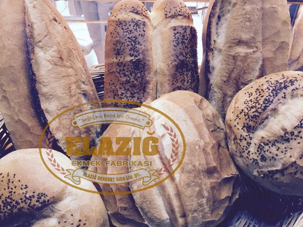elazığ-ekmek-393