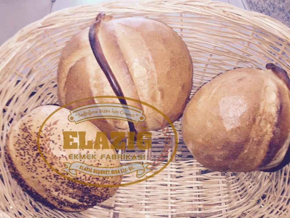elazığ-ekmek-394