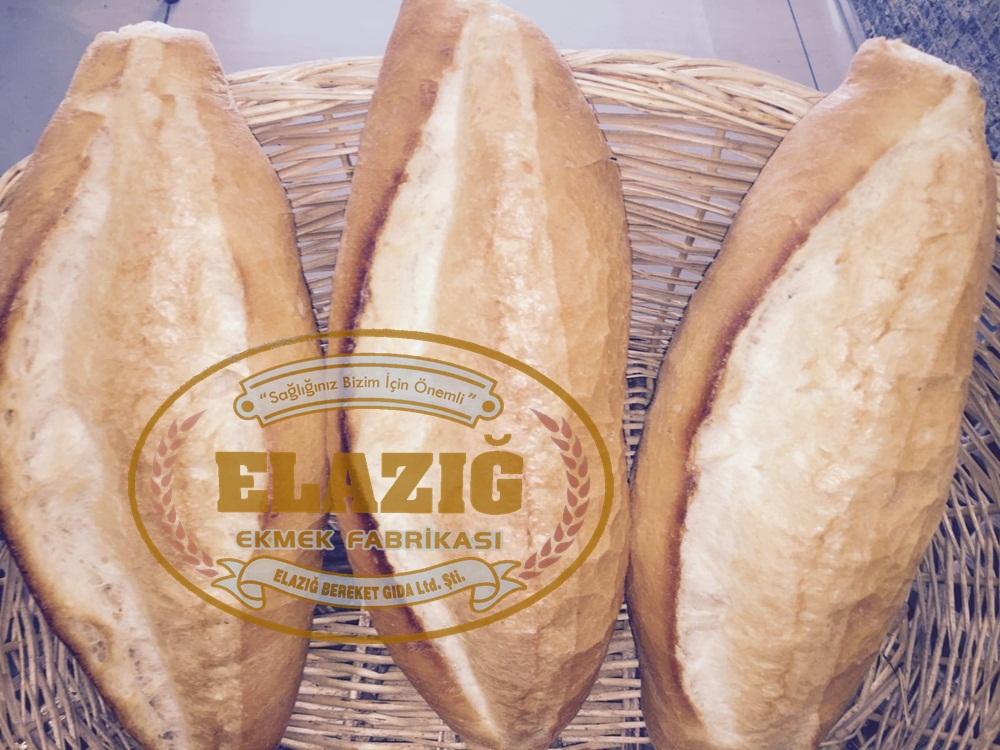 elazığ-ekmek-395