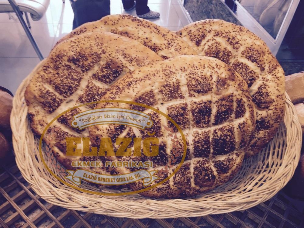 elazığ-ekmek-396
