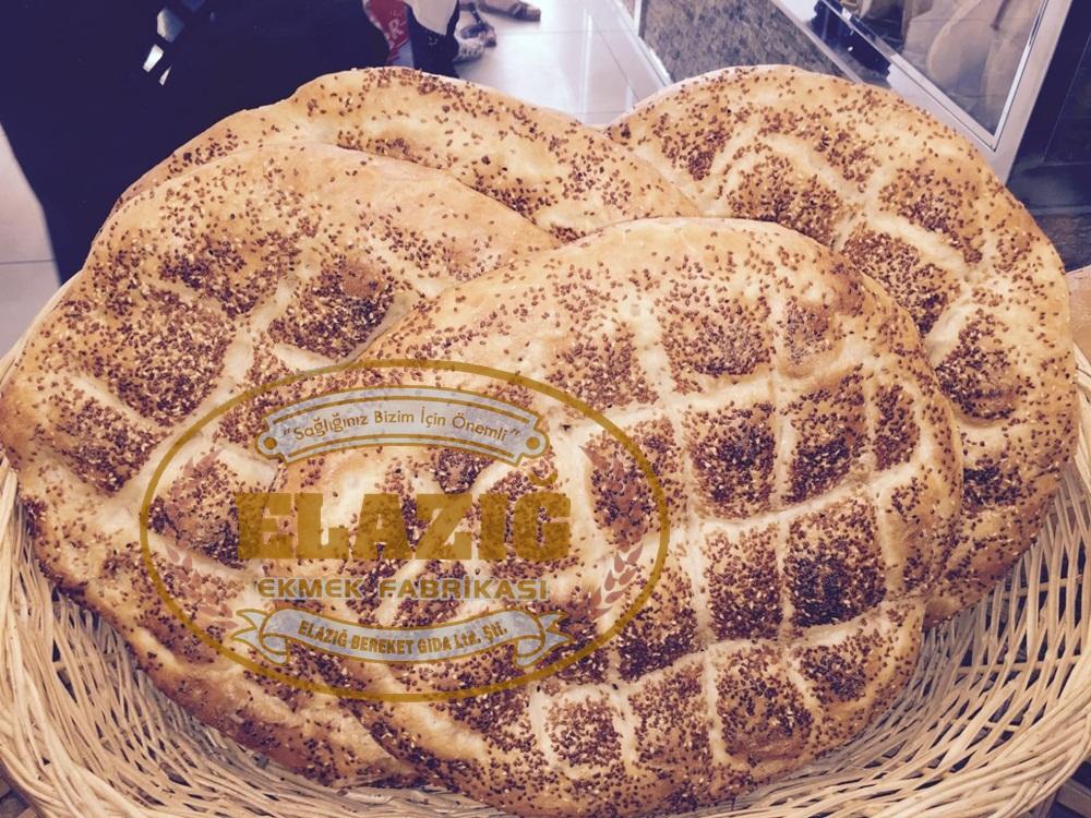 elazığ-ekmek-397