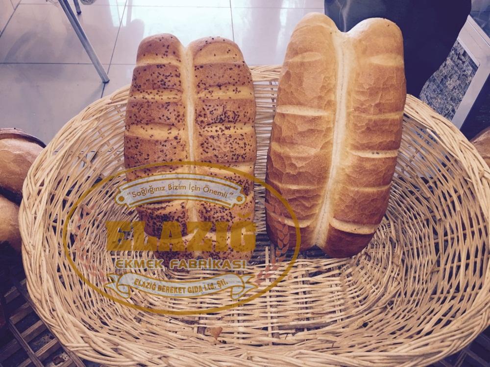 elazığ-ekmek-398