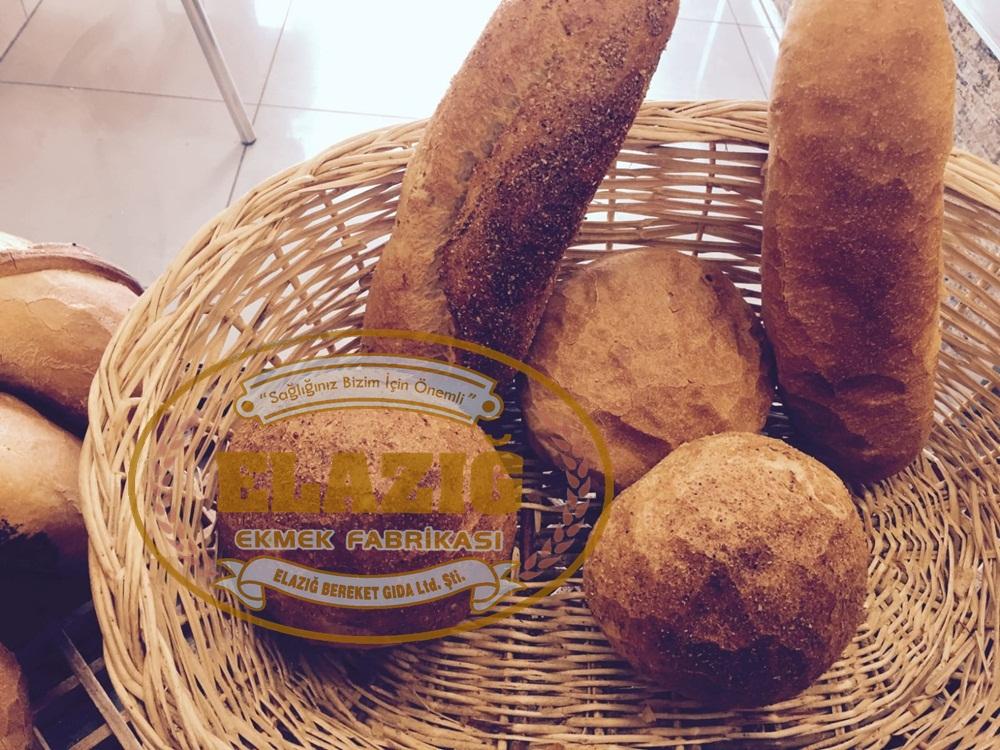 elazığ-ekmek-399