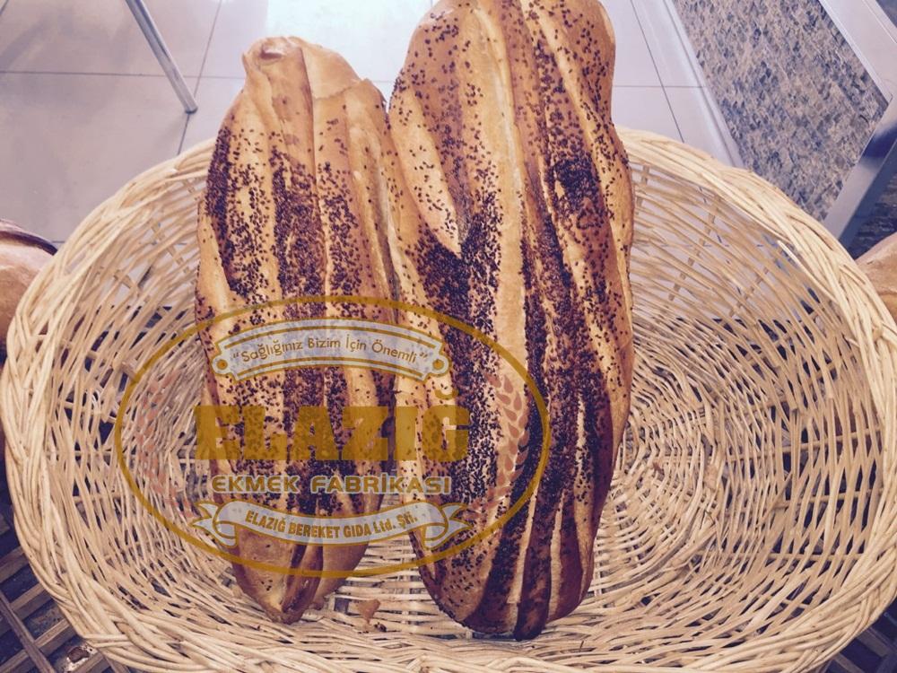 elazığ-ekmek-400