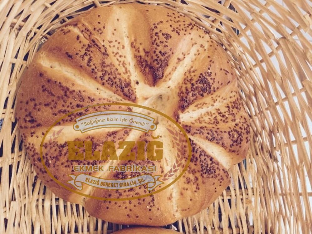 elazığ-ekmek-401
