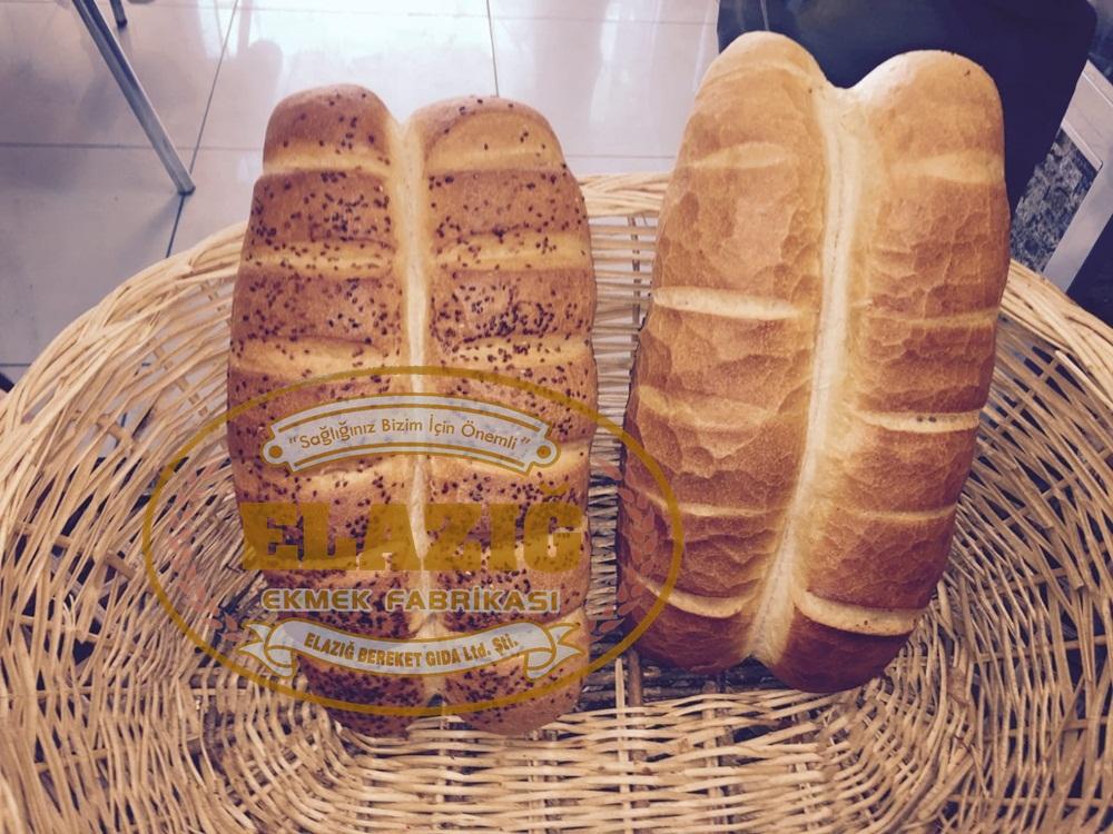 elazığ-ekmek-402