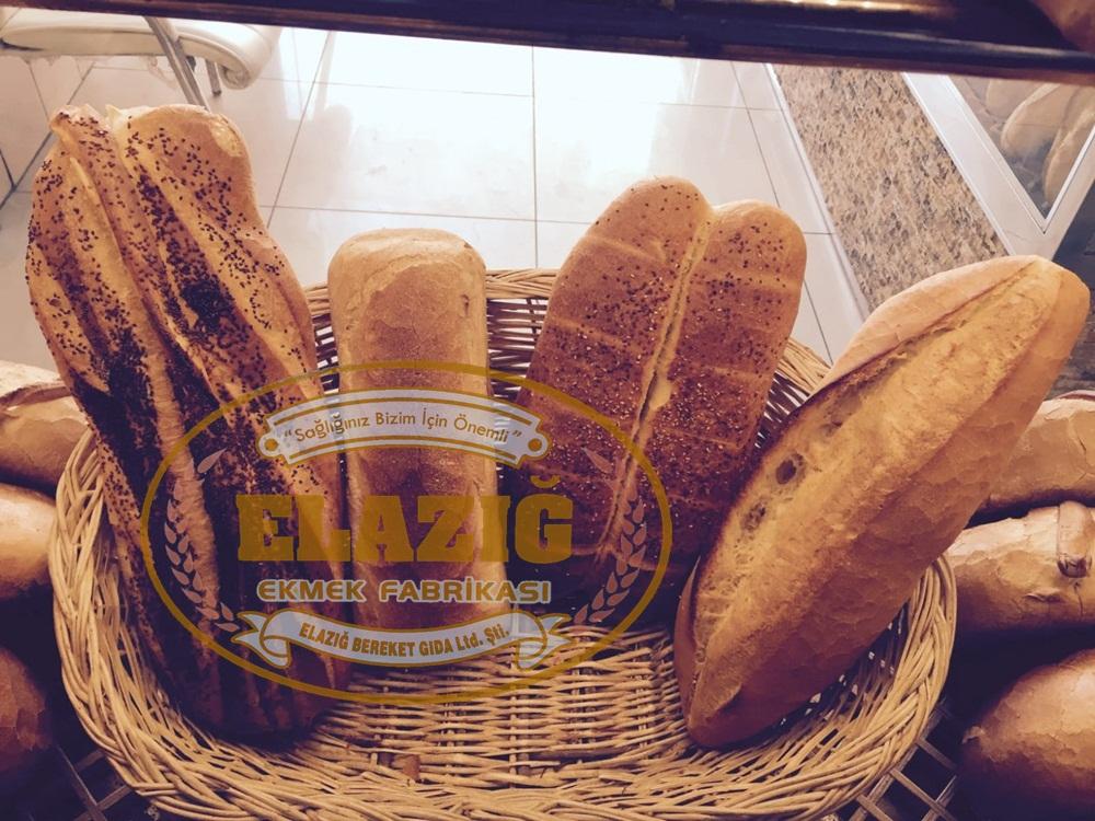 elazığ-ekmek-403