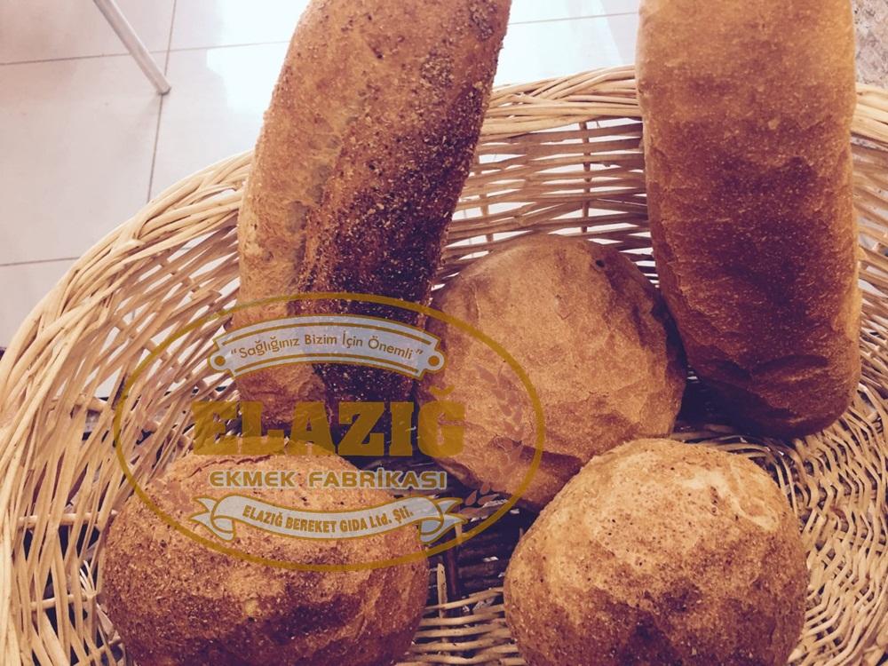 elazığ-ekmek-404
