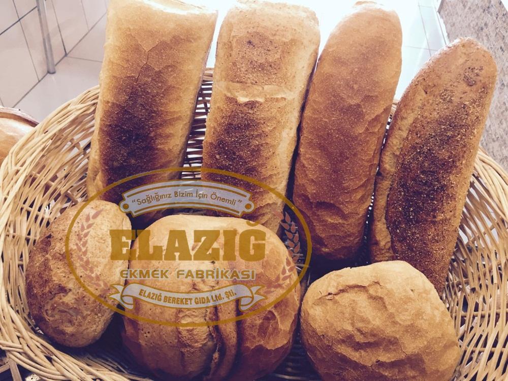 elazığ-ekmek-405
