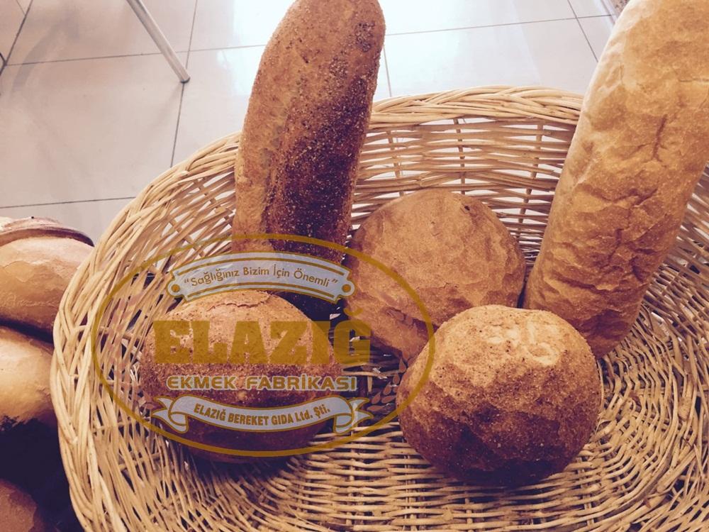 elazığ-ekmek-406