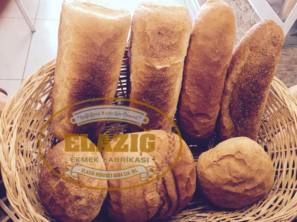 elazığ-ekmek-407