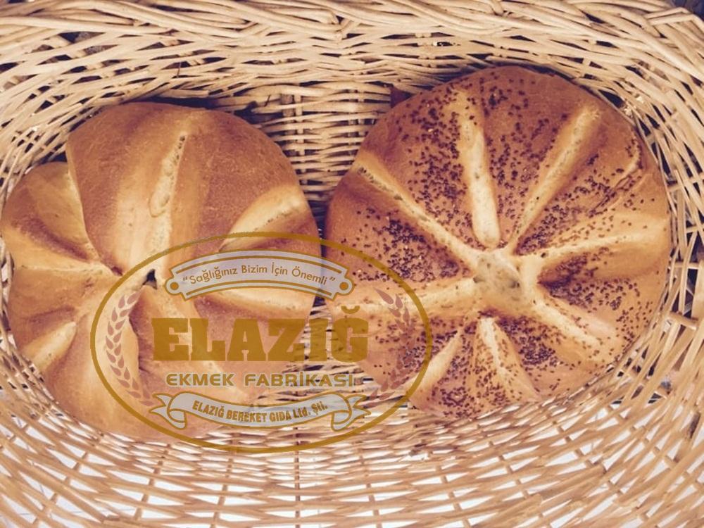 elazığ-ekmek-409