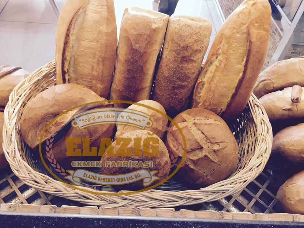 elazığ-ekmek-410