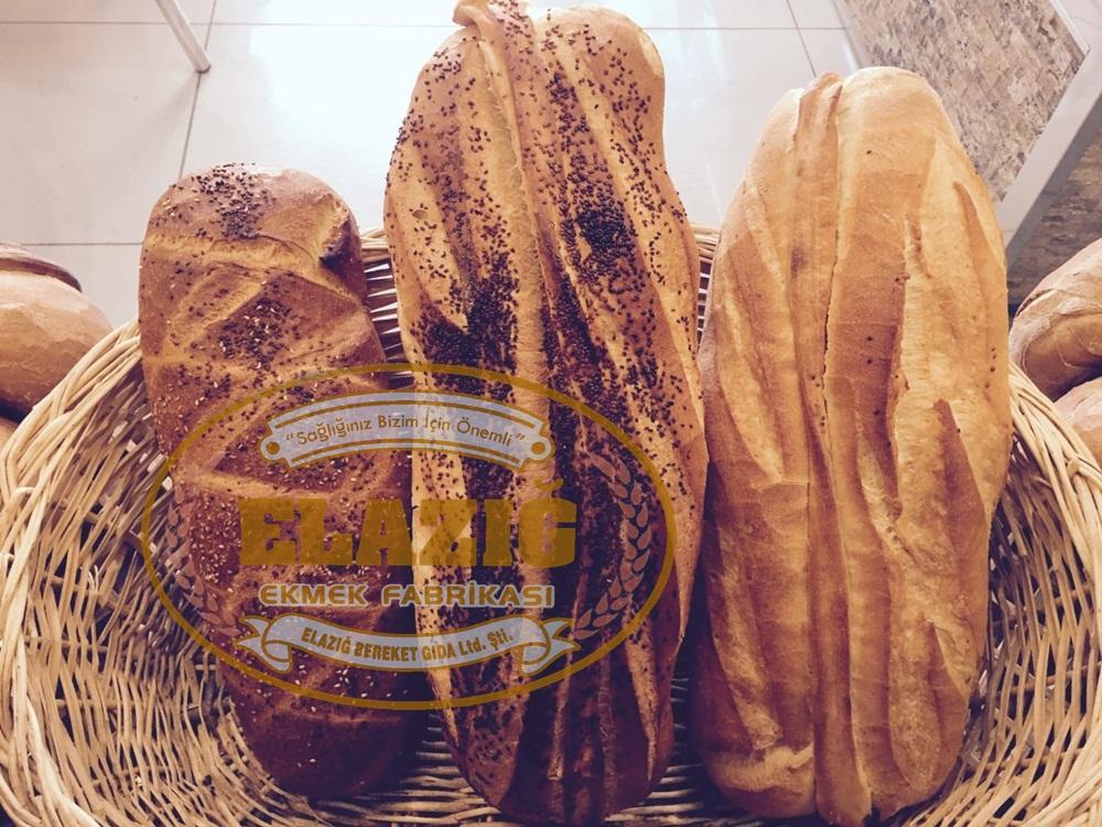 elazığ-ekmek-411