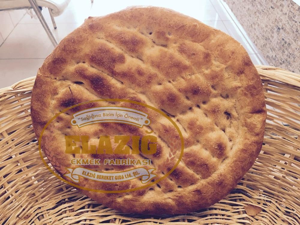 elazığ-ekmek-412