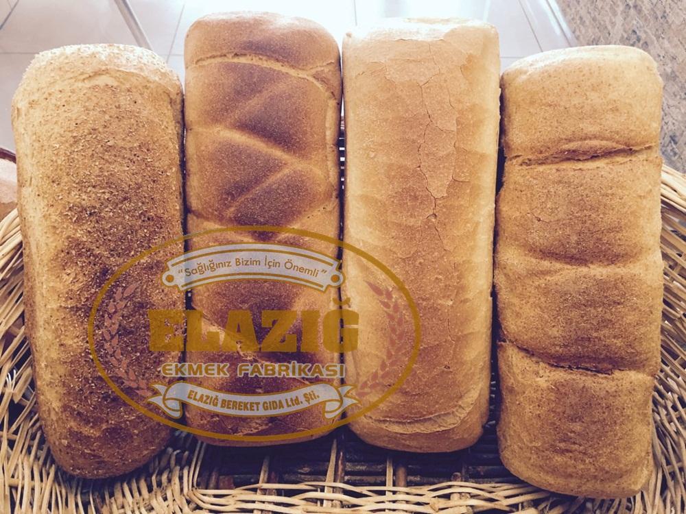 elazığ-ekmek-413