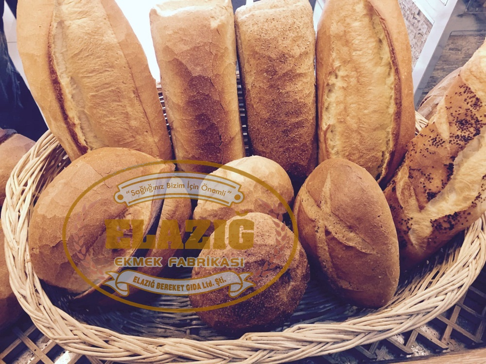 elazığ-ekmek-414