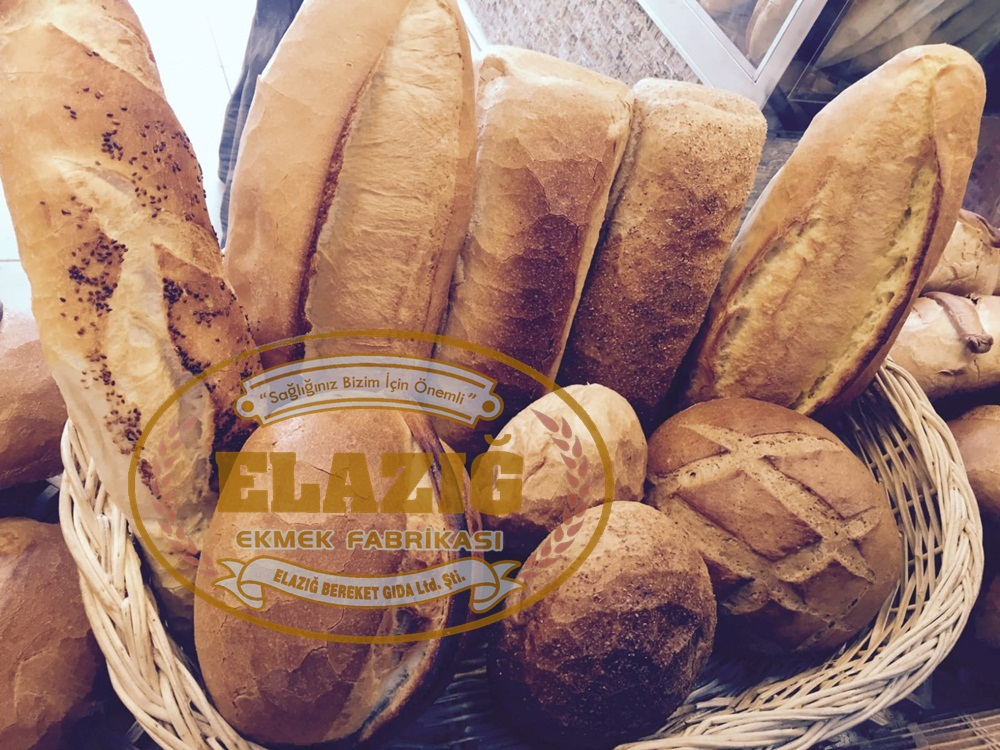 elazığ-ekmek-415