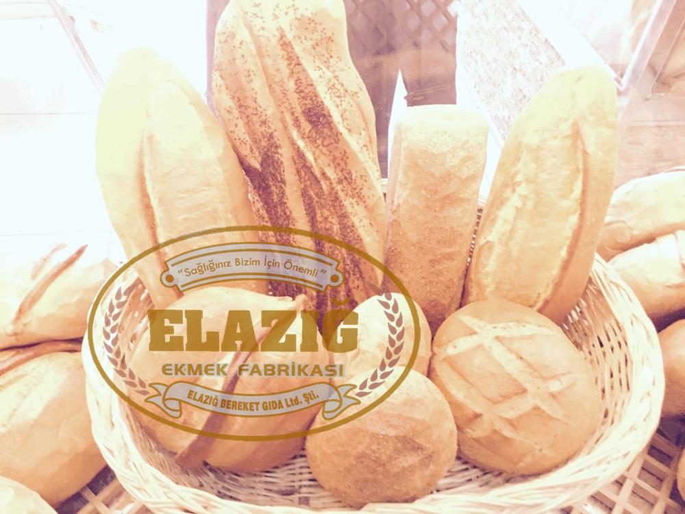 elazığ-ekmek-416