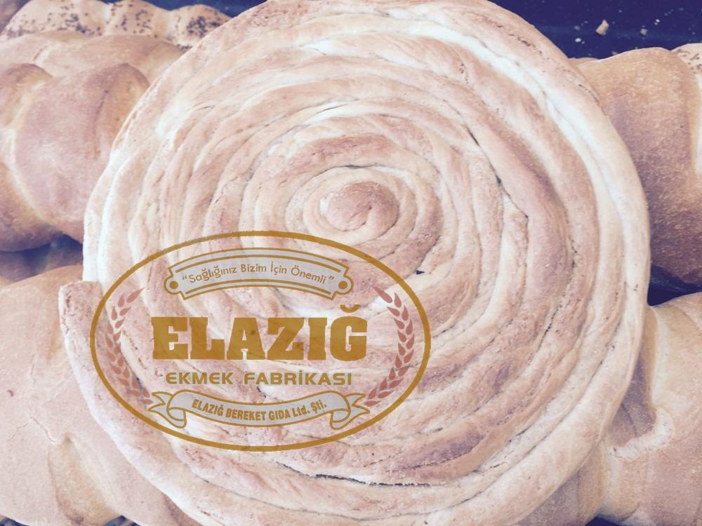 elazığ-ekmek-417