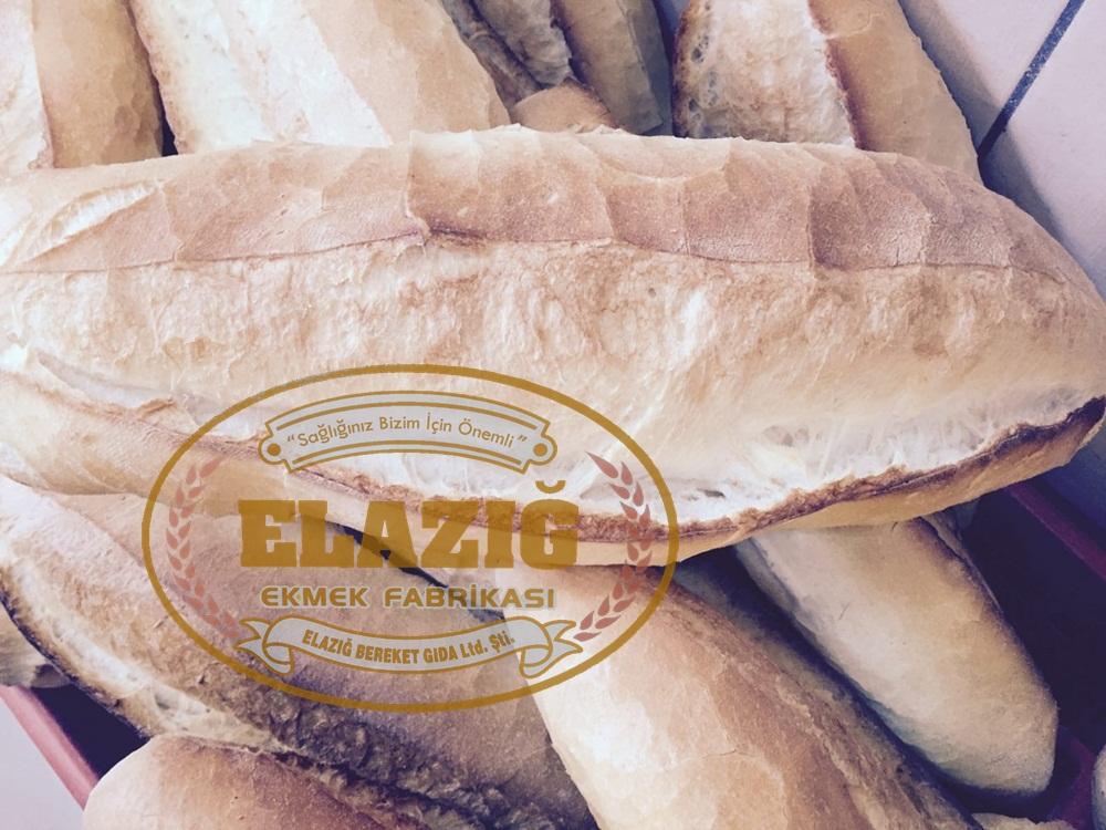 elazığ-ekmek-418