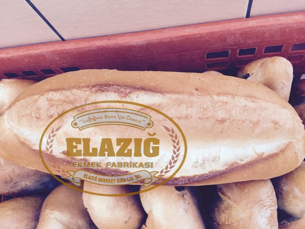 elazığ-ekmek-420