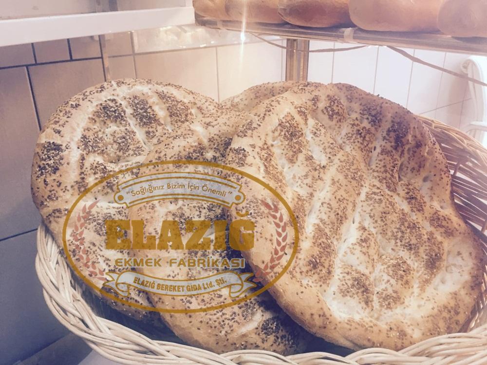 elazığ-ekmek-421