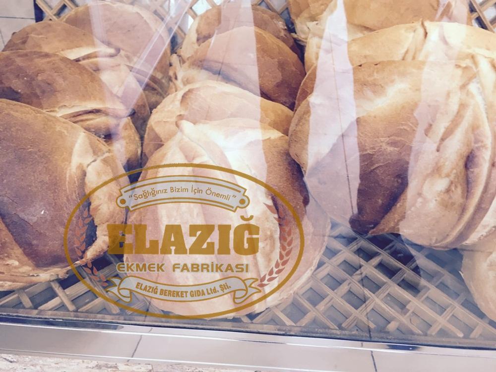 elazığ-ekmek-422