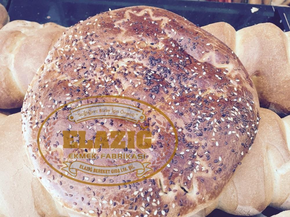 elazığ-ekmek-423