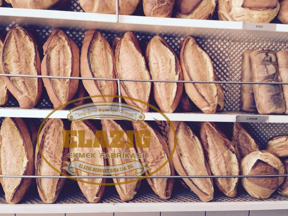 elazığ-ekmek-424