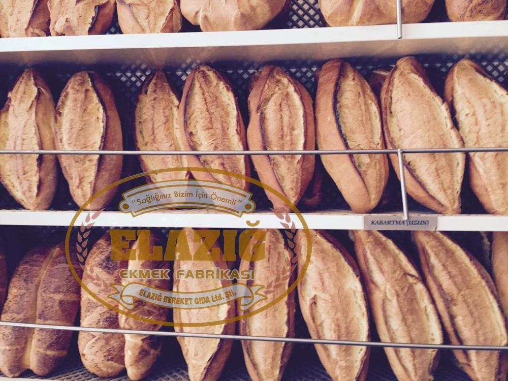 elazığ-ekmek-425