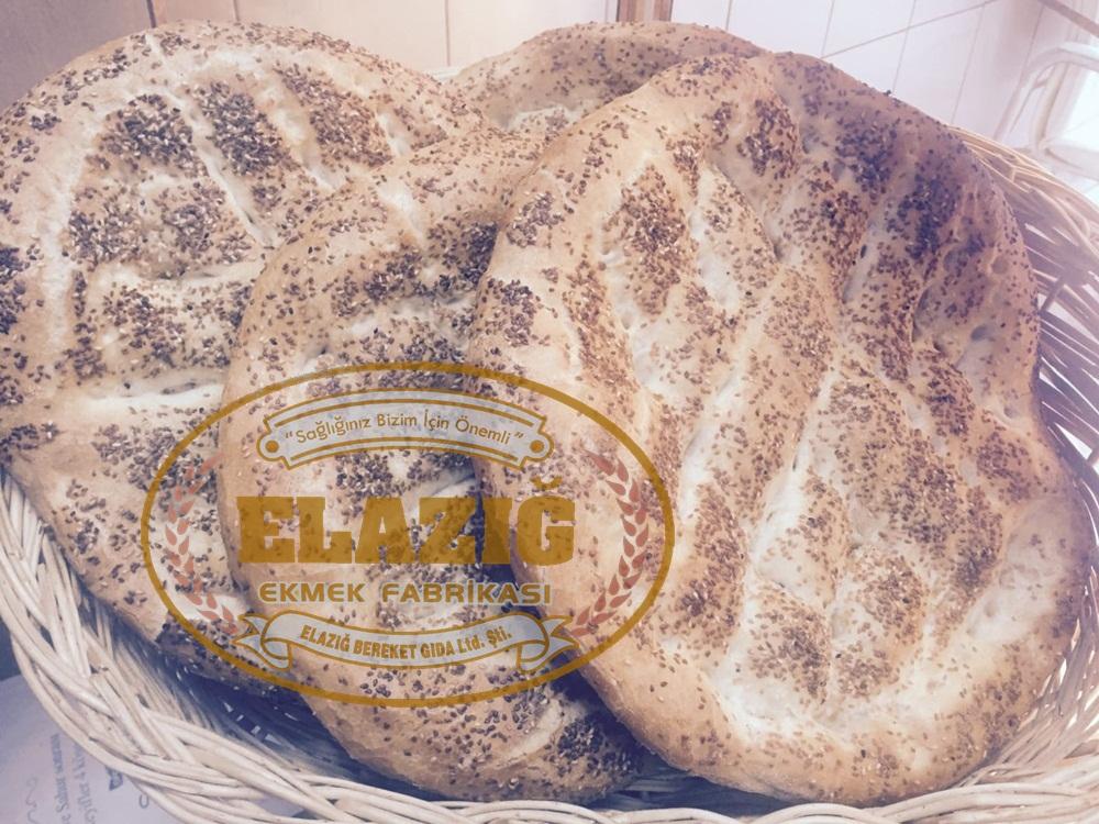 elazığ-ekmek-426