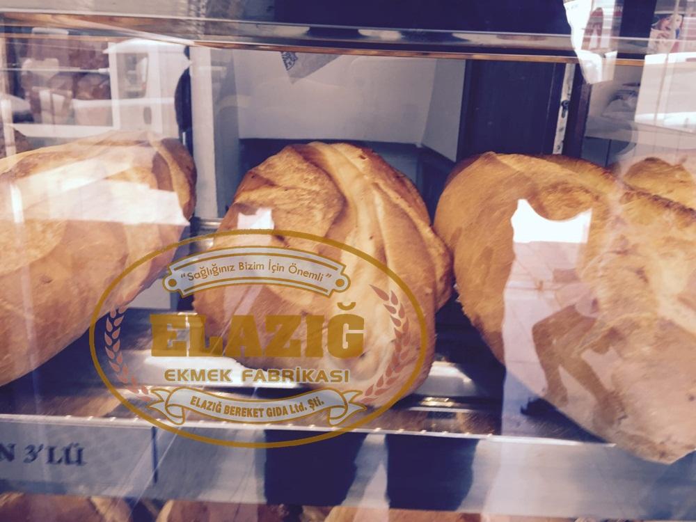 elazığ-ekmek-427