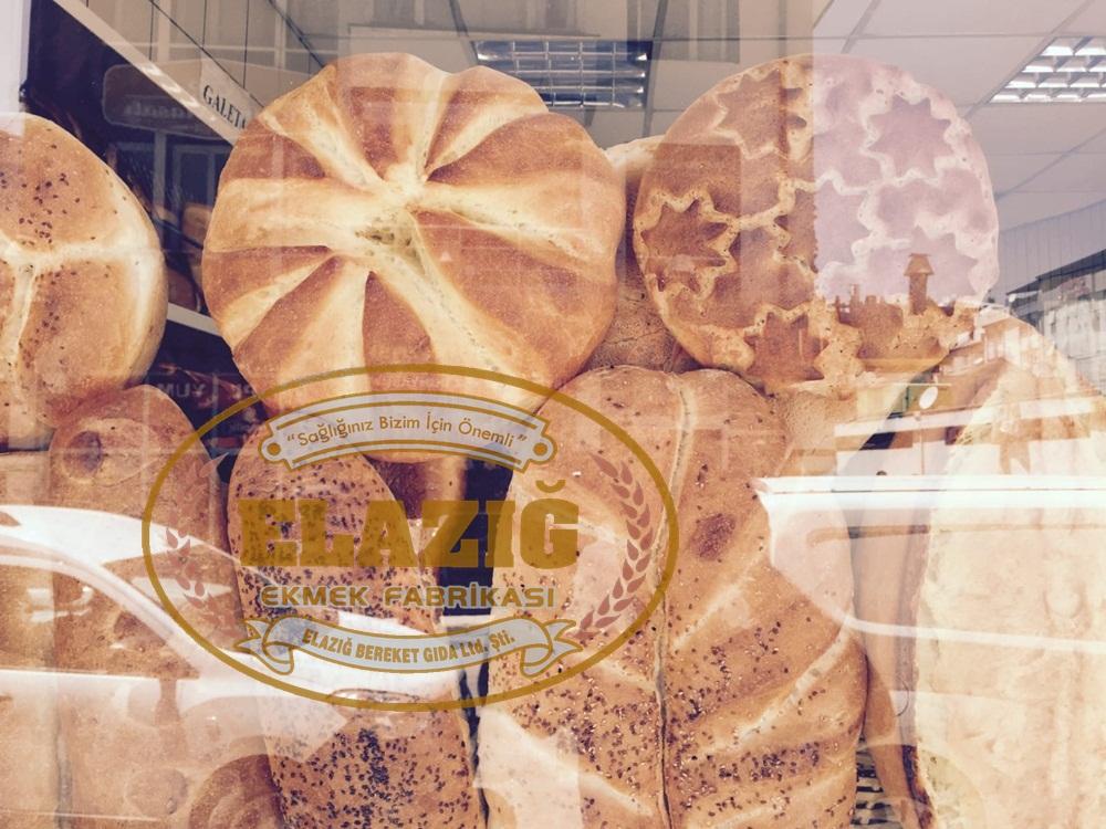 elazığ-ekmek-428